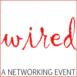 Wired a monthly networking event.…